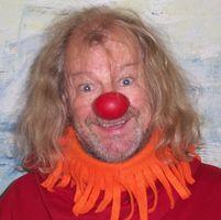 """L'image """"http://www.clown.asso.fr/IMAGES/FRANCOIS-CLOWN2.jpg"""" ne peut être affichée car elle contient des erreurs."""